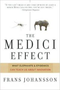 TheMediciEffect